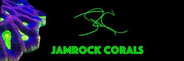 Jamrock Corals