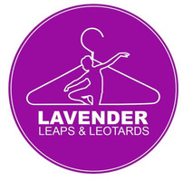 Lavender Leaps & Leotards LLC