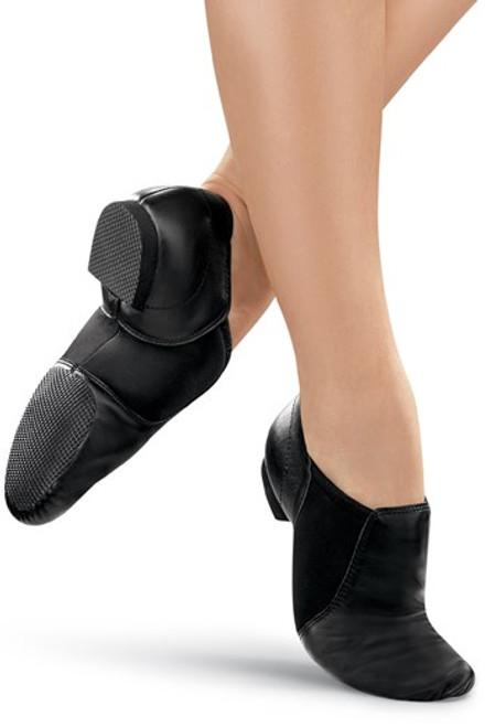 Balera Adult Jazz Shoes