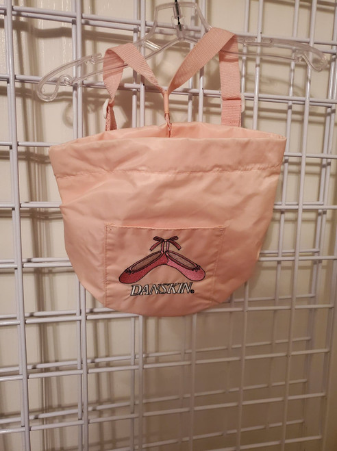 Child Shoe Bag