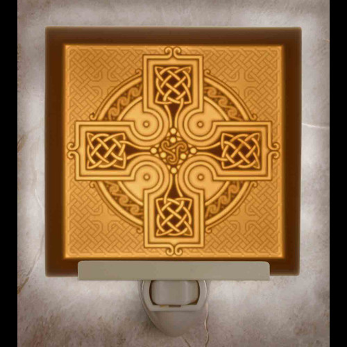 CELTIC CROSS-N239