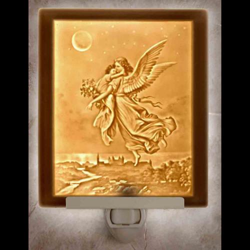 GUARDIAN ANGEL-N24