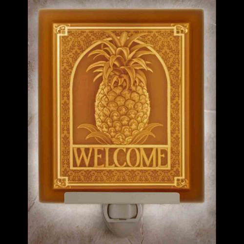 WELCOME-N280