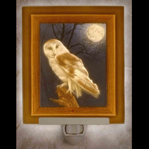 OWL-NC270