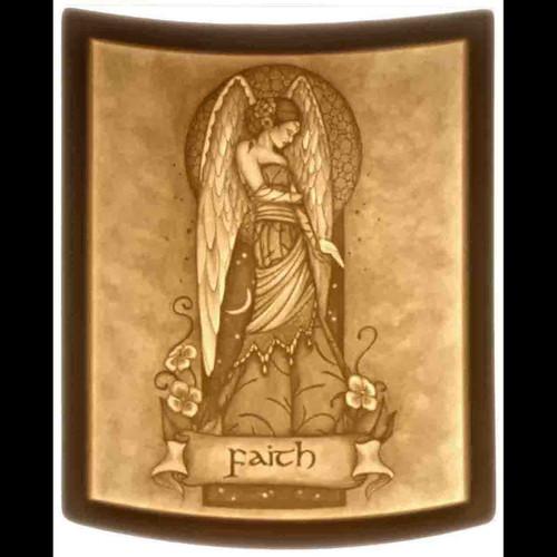 FAITH ANGEL-UR168
