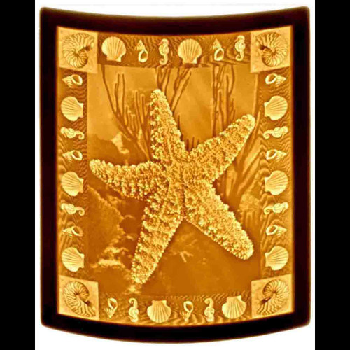 STARFISH-UR185