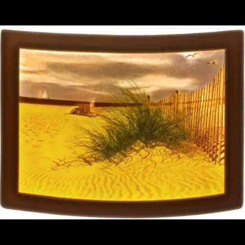 BALMY BEACH-URC231