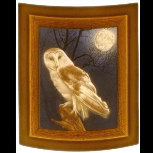 OWL-URC270