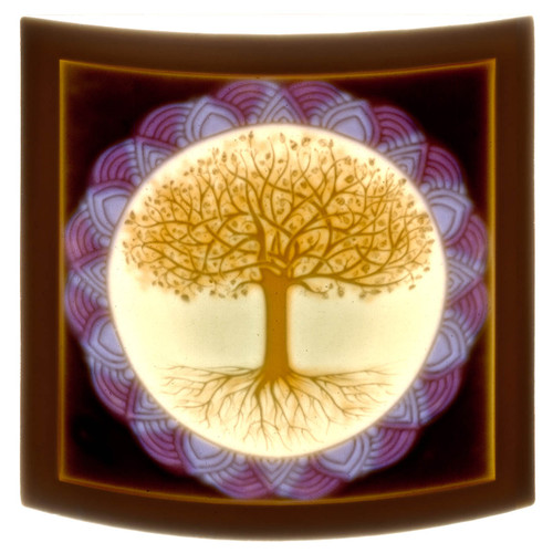 TREE OF LIFE-URC300
