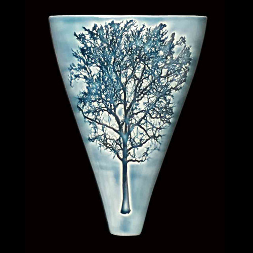 TREE-ALL BLUE INTAG.