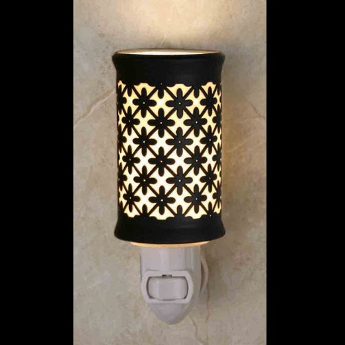 MARRAKESH NIGHT LIGHT