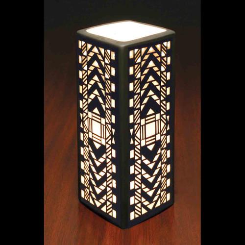 PARIS ACCENT LAMP