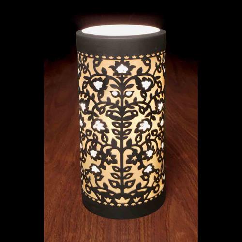 VENICE ACCENT LAMP