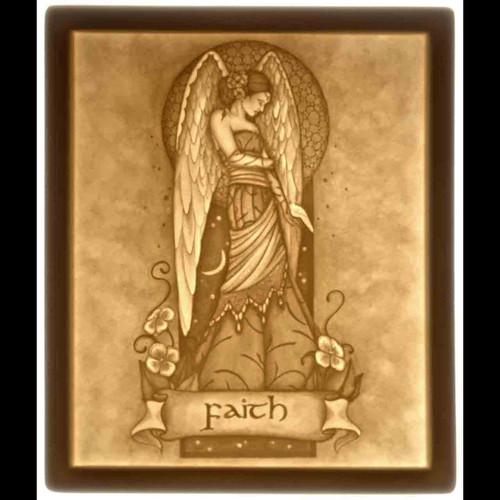 FAITH ANGEL-U168