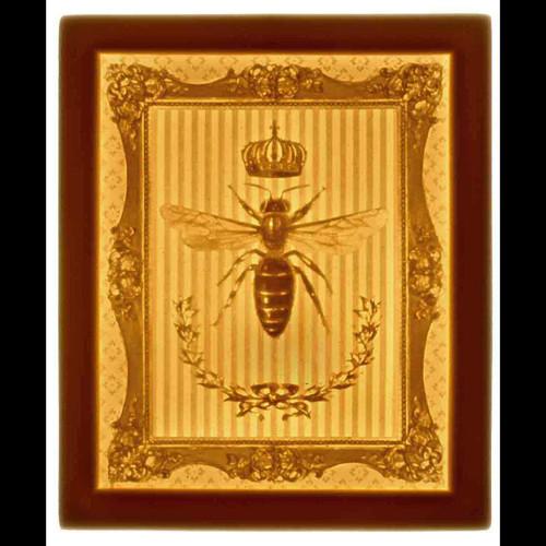 QUEEN BEE-U253