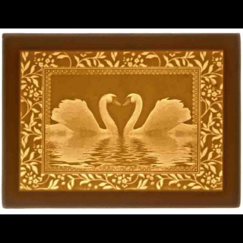 SWAN'S LOVE-U257