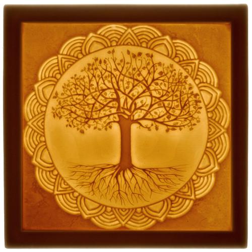 TREE OF LIFE-U300