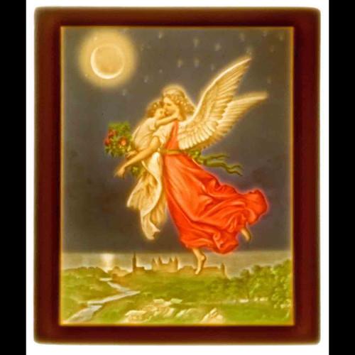GUARDIAN ANGEL-UC24
