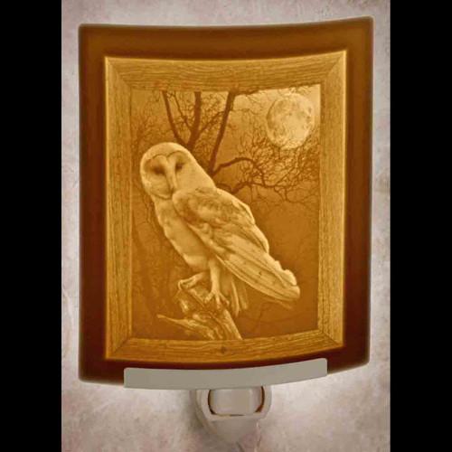 OWL-NR270