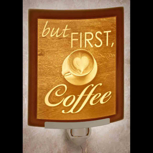 coffee, coffee lovers, caffeine, drink, drinks, food, kitchen, gift
