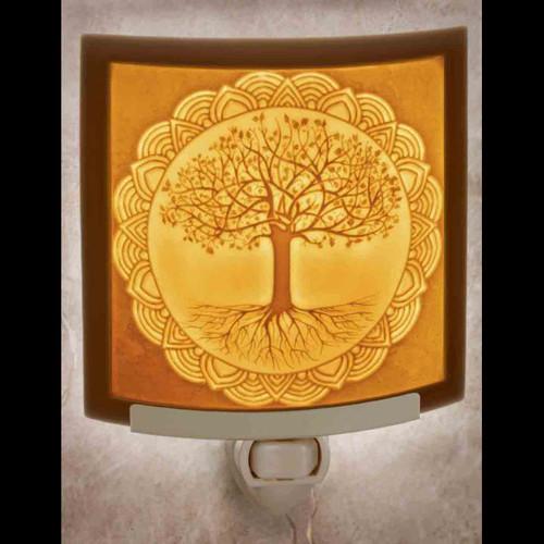 TREE OF LIFE-NR300