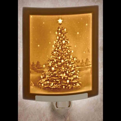 CHRISTMAS TREE-NR303