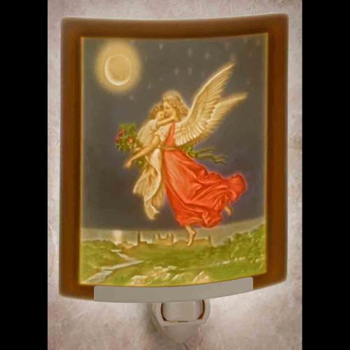 GUARDIAN ANGEL-NRC24