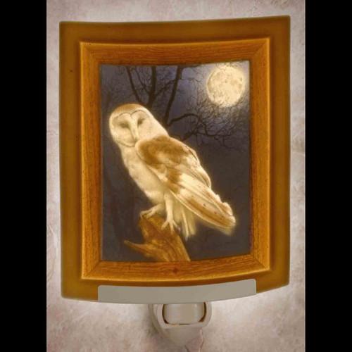 OWL-NRC270