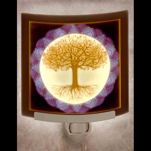 TREE OF LIFE-NRC300