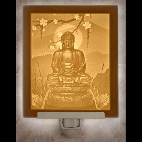 BUDDHA-N137
