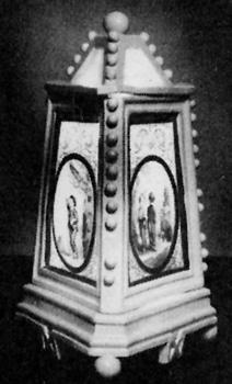 table-lamp-smaller.jpg