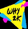 Why2K
