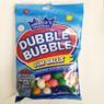 Dubble Bubble Gumballs - 5oz