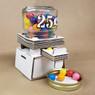 Gumball Machine 3D puzzle