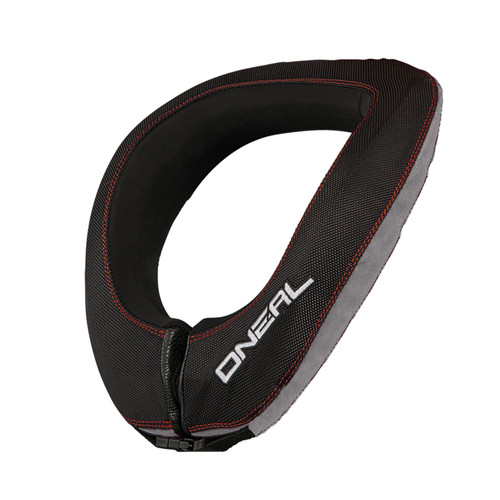 O'Neal NX1 Neck Collar Adult One Size