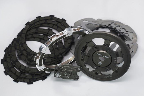 RADIUS-X CLUTCH Husqvarna 701 Enduro/Supermoto, KTM 690 Enduro R/SMC R 16-17