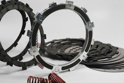 RADIUS-X CLUTCH GasGas EC 250F 10-15, EC 300F 13-15, Yamaha WR250F 01-14, YZ250F 01-13