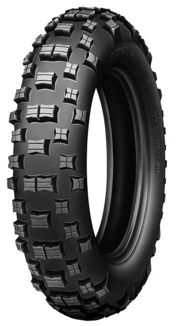 Michelin Enduro Comp 3 120/90 - 18 65R TT