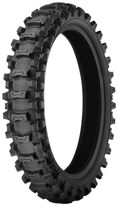 Michelin MS3 Junior 80/100 - 12 M/C 41M TT