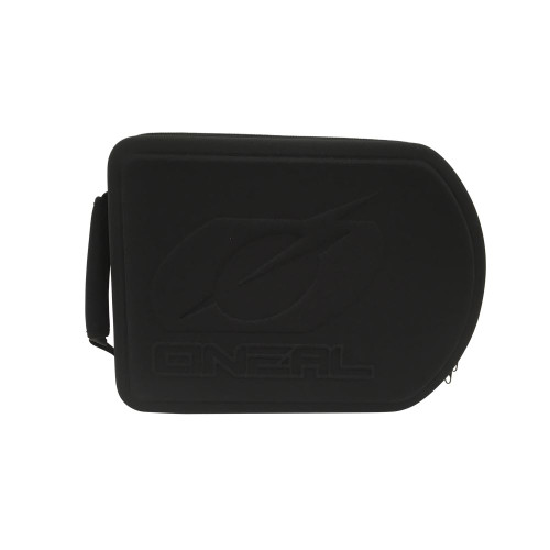 ONEAL MX Goggle Case