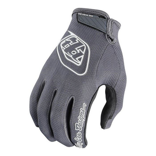 2019 Troy Lee Designs TLD Air MX Gloves Gray