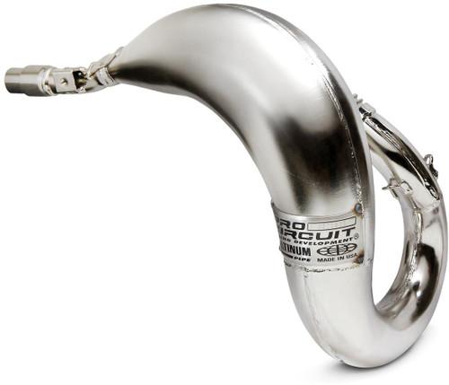 Pro Circuit Platinum pipe, KTM65SX '16-17