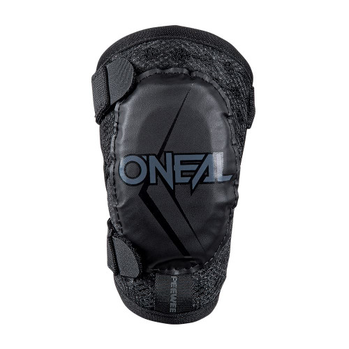 O'Neal Peewee Elbow Guard Black