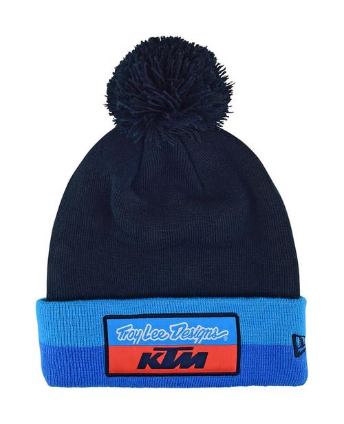 69d553502 Troy Lee Designs Hats & Beanies