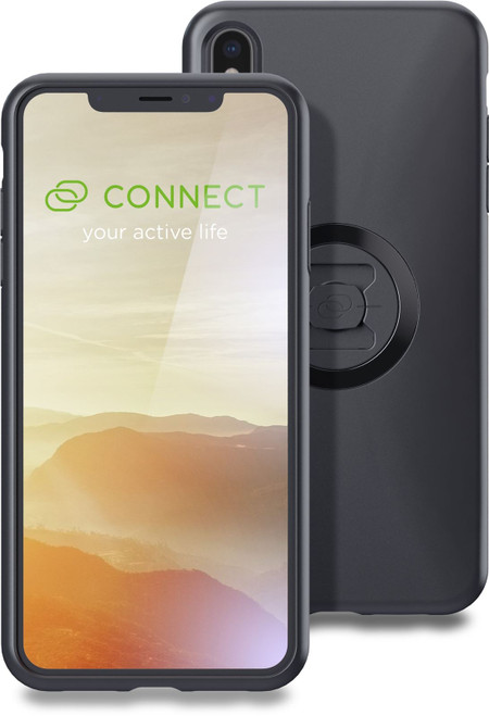 sp connect case iphone xs