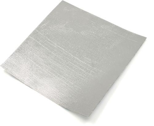DRC Sticky-back heat shield