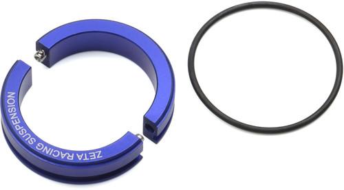 ZETA LowDown Inner Kit for Rear KYB 46? -30mm
