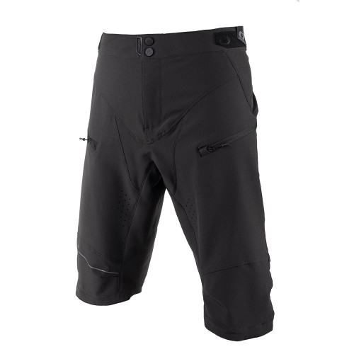 2018 O'Neal Rockstacker MTB Shorts Black