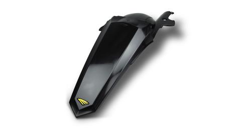 CYCRA REAR FENDER YZF450 18 BLACK