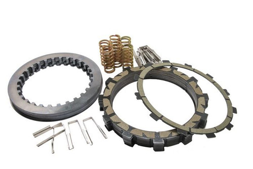 REKLUSE TORQ DRIVE CLUTCH PACK CRF250R 2018-ON, CRF250 RX 2019-ON